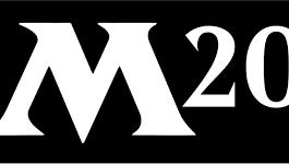 2020核心系列 CORE SET 2020