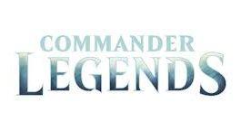 指揮官傳奇Commander Legend